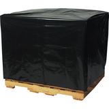 BOXPC124