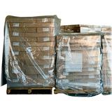 BOXPC133