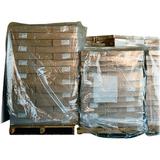 BOXPC150