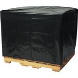 BOXPC165