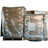 BOXPC176