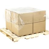 BOXPC99