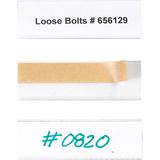 BOXLH102
