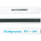BOXLH114