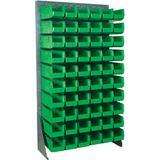 BOXBINR3666
