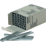 BOXST156