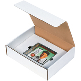 BOXCDLM1184