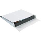 BOXSLE10152WS