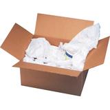 BOXT22036