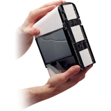 BOXT9554032R