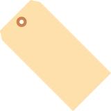 BOXG10071