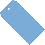 BOXG11011A