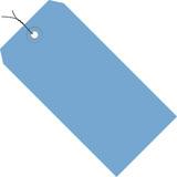 BOXG11013A