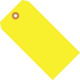 BOXG12071A