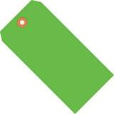 BOXG12071B