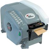 BOXBET500