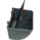 BOXBETP3SRESV