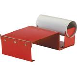 BOXTDLAB6ML