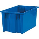 BOXBINS110
