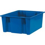 BOXBINS119