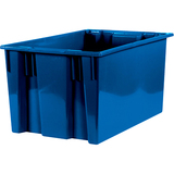 BOXBINS122