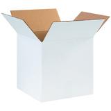 BOX101010W
