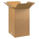 BOX101018