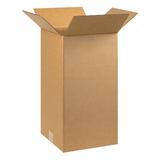 BOX101020