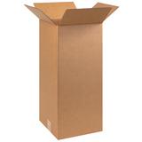 BOX101024