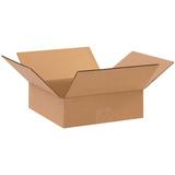 BOX10103