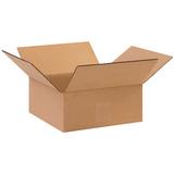 BOX10104