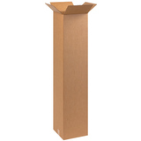 BOX101048
