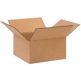 BOX10105