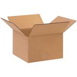 BOX10106