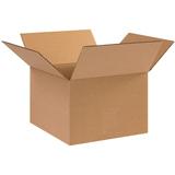 BOX10107