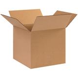 BOX10109