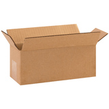 BOX1044