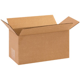 BOX1055
