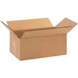 BOX1064