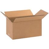 BOX1065