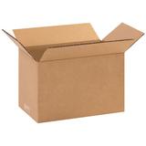 BOX1066