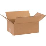 BOX1074
