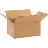 BOX1075