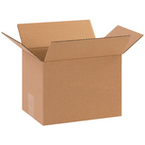 BOX1077