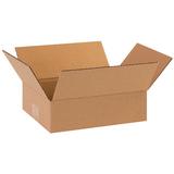 BOX1083