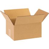 BOX1085