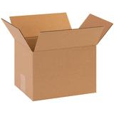 BOX1087