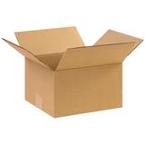 BOX1096