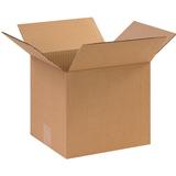 BOX1099