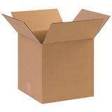 BOX111111